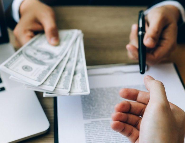 Konieczne finanse dla spełnienia biznesowych aspiracji? Pożyczki pozabankowe dla przedsiębiorców są rozwiązaniem kłopotów!