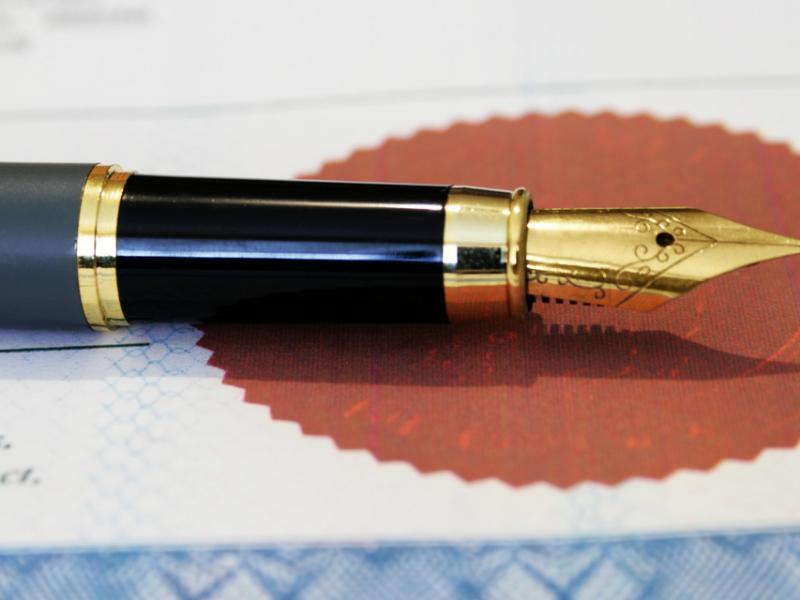 Certyfikat kompetencji zawodowych – czy opłaca się go mieć?