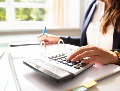 W jaki sposób wybrać solidne biuro rachunkowe?