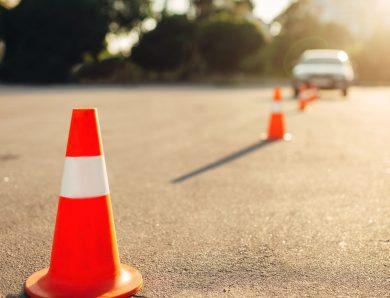 Szkolenie na prawo jazdy w formie internetowej – wszystko, co musisz wiedzieć